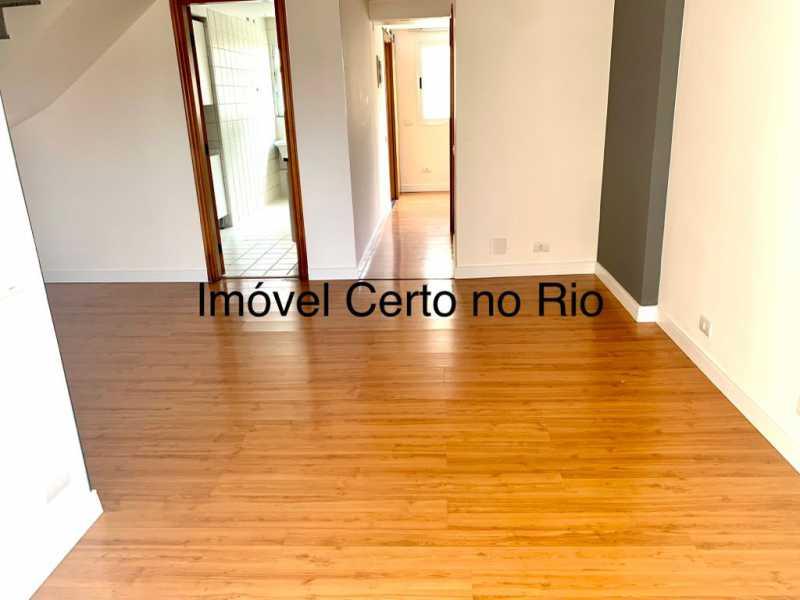 03 - Apartamento à venda Rua Santa Clara,Copacabana, Rio de Janeiro - R$ 1.050.000 - ICAP20075 - 4
