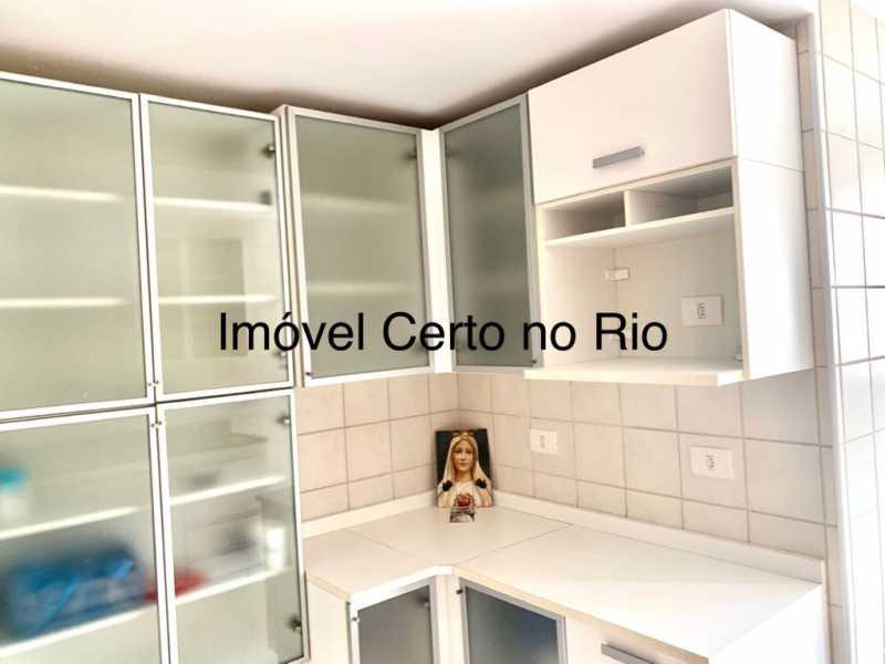 05 - Apartamento à venda Rua Santa Clara,Copacabana, Rio de Janeiro - R$ 1.050.000 - ICAP20075 - 6