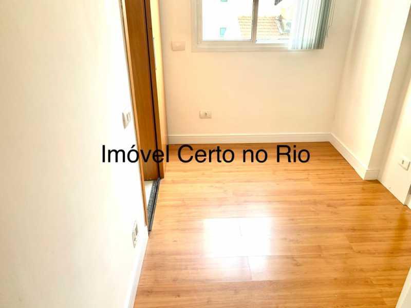 06 - Apartamento à venda Rua Santa Clara,Copacabana, Rio de Janeiro - R$ 1.050.000 - ICAP20075 - 7