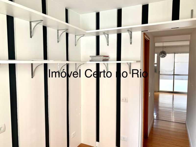 07 - Apartamento à venda Rua Santa Clara,Copacabana, Rio de Janeiro - R$ 1.050.000 - ICAP20075 - 8