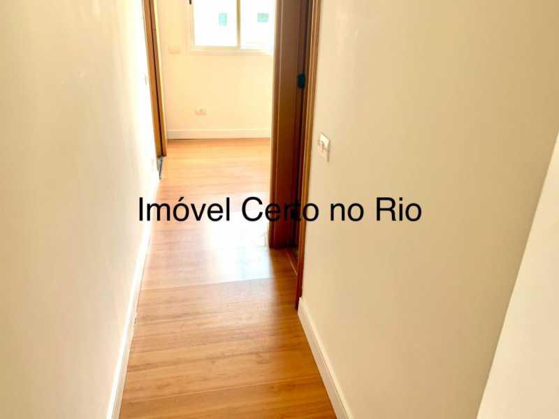 09 - Apartamento à venda Rua Santa Clara,Copacabana, Rio de Janeiro - R$ 1.050.000 - ICAP20075 - 10