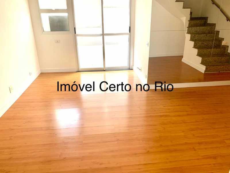 10 - Apartamento à venda Rua Santa Clara,Copacabana, Rio de Janeiro - R$ 1.050.000 - ICAP20075 - 11