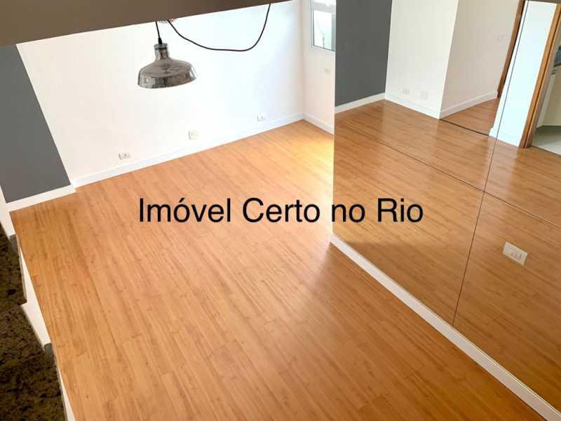 11 - Apartamento à venda Rua Santa Clara,Copacabana, Rio de Janeiro - R$ 1.050.000 - ICAP20075 - 12