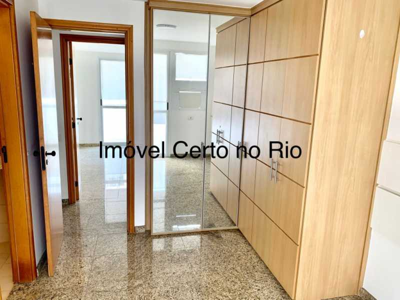 01 - Apartamento à venda Rua Santa Clara,Copacabana, Rio de Janeiro - R$ 1.050.000 - ICAP20075 - 1