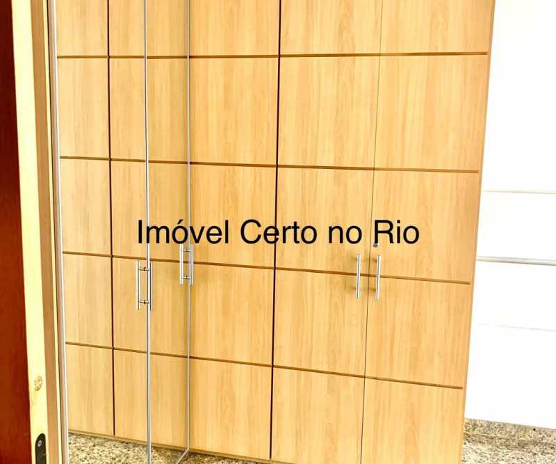 14 - Apartamento à venda Rua Santa Clara,Copacabana, Rio de Janeiro - R$ 1.050.000 - ICAP20075 - 15