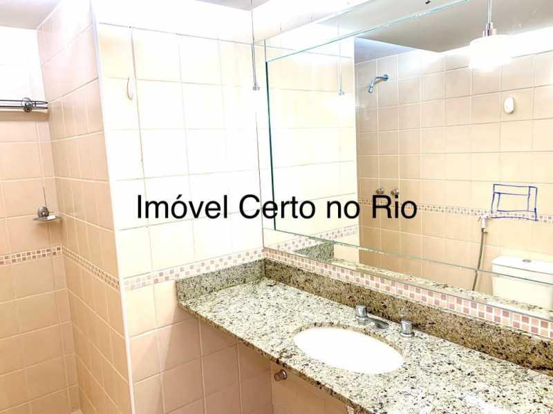 15 - Apartamento à venda Rua Santa Clara,Copacabana, Rio de Janeiro - R$ 1.050.000 - ICAP20075 - 16