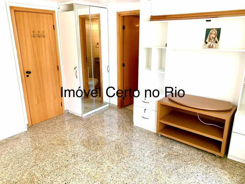 16 - Apartamento à venda Rua Santa Clara,Copacabana, Rio de Janeiro - R$ 1.050.000 - ICAP20075 - 17