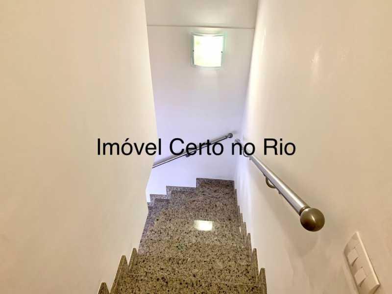 17 - Apartamento à venda Rua Santa Clara,Copacabana, Rio de Janeiro - R$ 1.050.000 - ICAP20075 - 18
