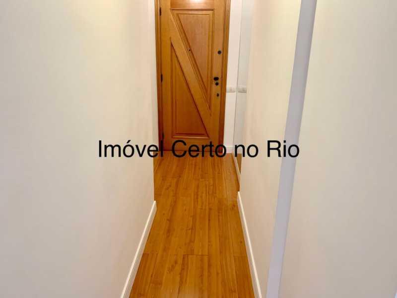 18 - Apartamento à venda Rua Santa Clara,Copacabana, Rio de Janeiro - R$ 1.050.000 - ICAP20075 - 19