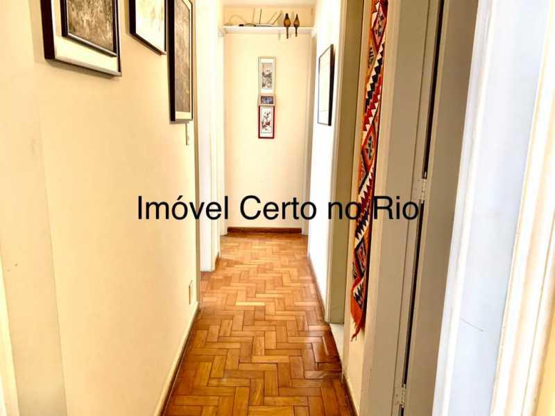 05 - Apartamento à venda Rua Barata Ribeiro,Copacabana, Rio de Janeiro - R$ 1.280.000 - ICAP30052 - 6