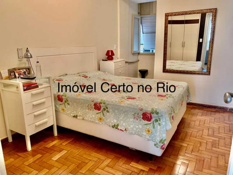 07 - Apartamento à venda Rua Barata Ribeiro,Copacabana, Rio de Janeiro - R$ 1.350.000 - ICAP30052 - 8