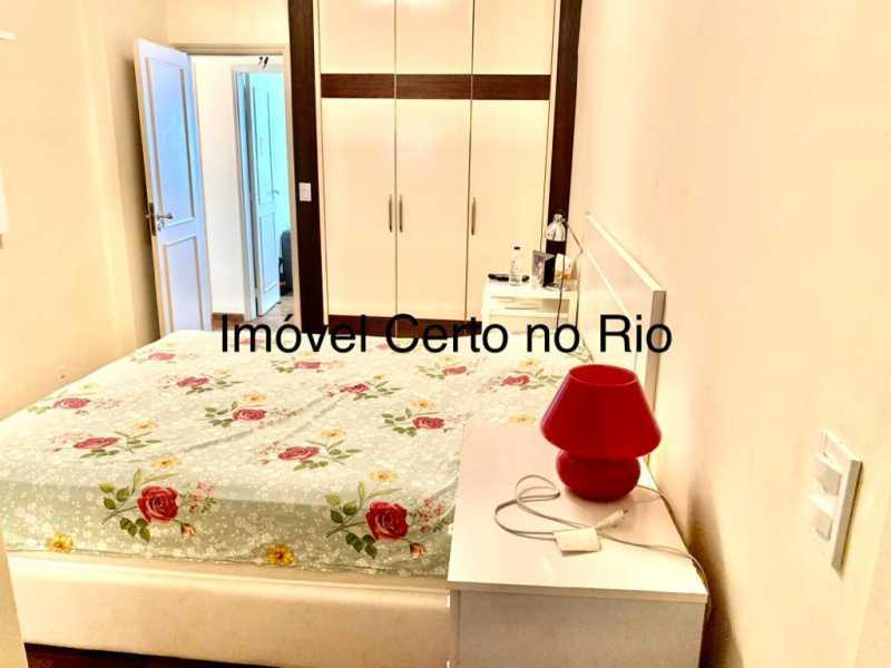 08 - Apartamento à venda Rua Barata Ribeiro,Copacabana, Rio de Janeiro - R$ 1.350.000 - ICAP30052 - 9
