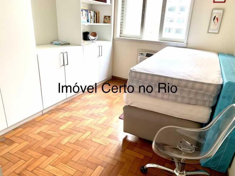 09 - Apartamento à venda Rua Barata Ribeiro,Copacabana, Rio de Janeiro - R$ 1.350.000 - ICAP30052 - 10