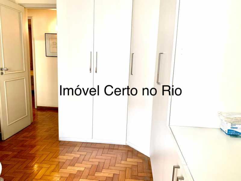 11 - Apartamento à venda Rua Barata Ribeiro,Copacabana, Rio de Janeiro - R$ 1.350.000 - ICAP30052 - 12