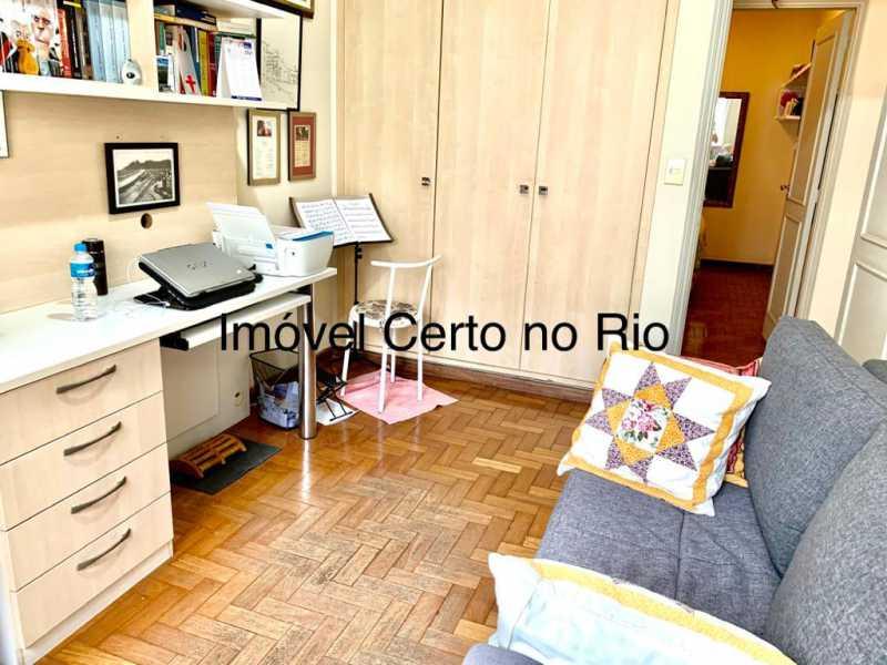 12 - Apartamento à venda Rua Barata Ribeiro,Copacabana, Rio de Janeiro - R$ 1.350.000 - ICAP30052 - 13