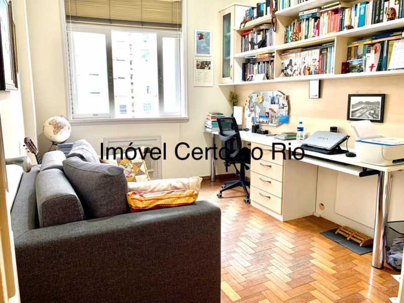 13 - Apartamento à venda Rua Barata Ribeiro,Copacabana, Rio de Janeiro - R$ 1.350.000 - ICAP30052 - 14