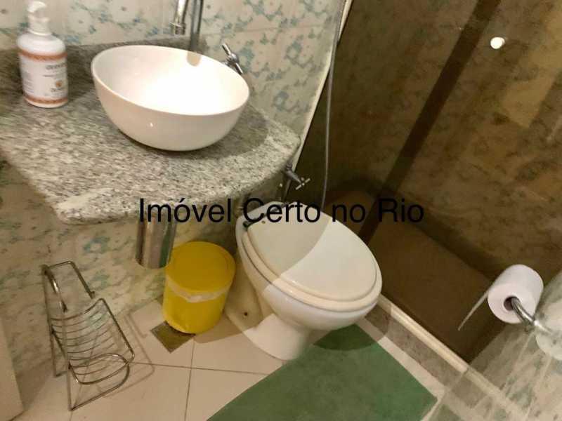 15 - Apartamento à venda Rua Barata Ribeiro,Copacabana, Rio de Janeiro - R$ 1.280.000 - ICAP30052 - 16