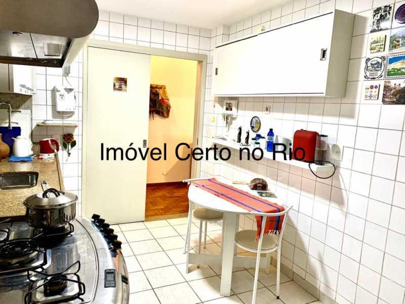 17 - Apartamento à venda Rua Barata Ribeiro,Copacabana, Rio de Janeiro - R$ 1.280.000 - ICAP30052 - 18