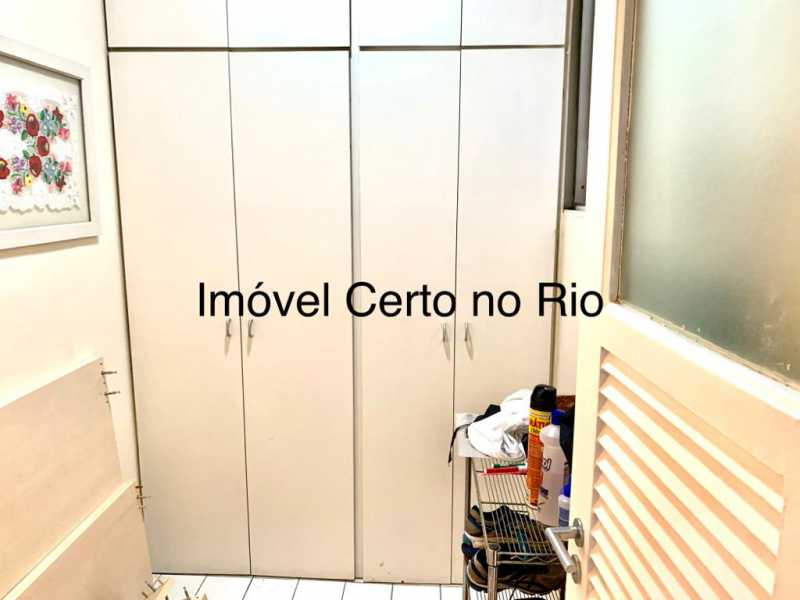 18 - Apartamento à venda Rua Barata Ribeiro,Copacabana, Rio de Janeiro - R$ 1.280.000 - ICAP30052 - 19
