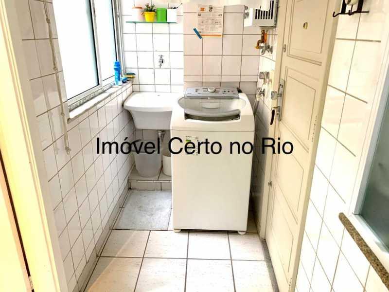 19 - Apartamento à venda Rua Barata Ribeiro,Copacabana, Rio de Janeiro - R$ 1.280.000 - ICAP30052 - 20