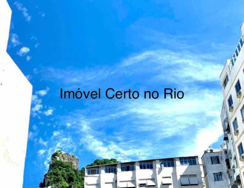 20 - Apartamento à venda Rua Barata Ribeiro,Copacabana, Rio de Janeiro - R$ 1.280.000 - ICAP30052 - 21