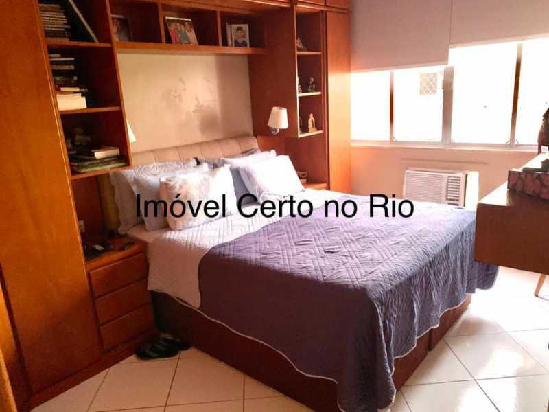 11 - Apartamento à venda Rua Henry Ford,Tijuca, Rio de Janeiro - R$ 600.000 - ICAP30053 - 12