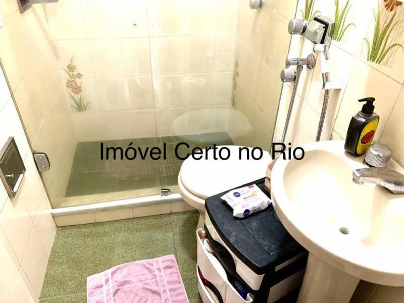 13 - Apartamento à venda Rua Henry Ford,Tijuca, Rio de Janeiro - R$ 600.000 - ICAP30053 - 14