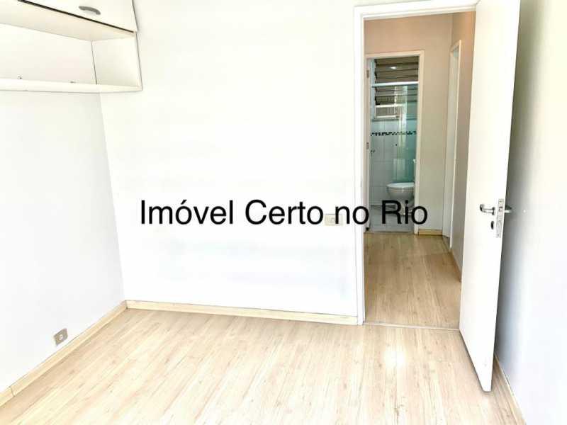 05 - Apartamento à venda Rua Uruguai,Tijuca, Rio de Janeiro - R$ 630.000 - ICAP20076 - 6