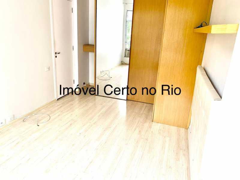 06 - Apartamento à venda Rua Uruguai,Tijuca, Rio de Janeiro - R$ 630.000 - ICAP20076 - 7