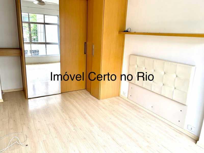 07 - Apartamento à venda Rua Uruguai,Tijuca, Rio de Janeiro - R$ 630.000 - ICAP20076 - 8