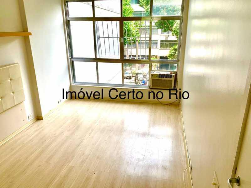 09 - Apartamento à venda Rua Uruguai,Tijuca, Rio de Janeiro - R$ 630.000 - ICAP20076 - 10