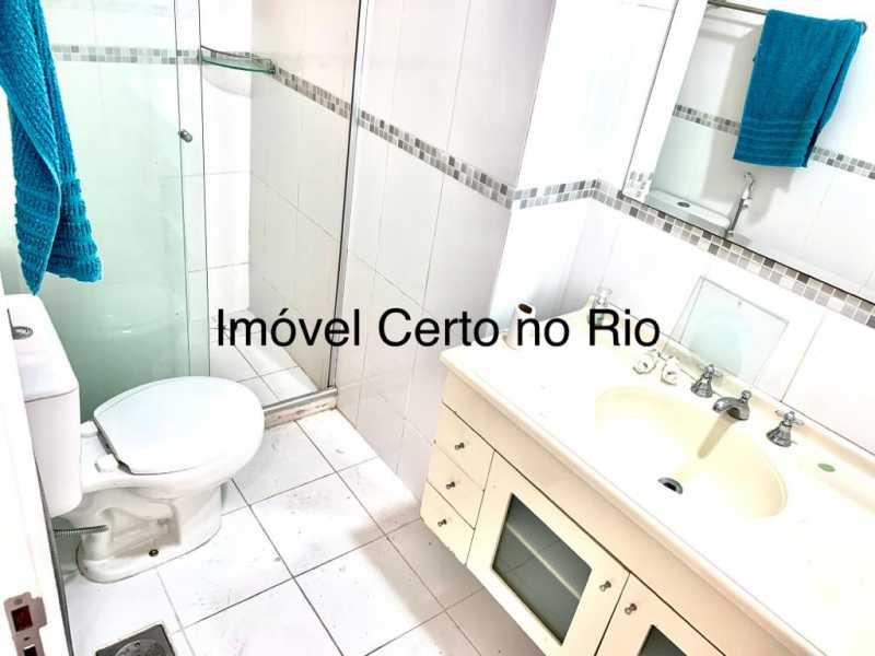 10 - Apartamento à venda Rua Uruguai,Tijuca, Rio de Janeiro - R$ 630.000 - ICAP20076 - 11