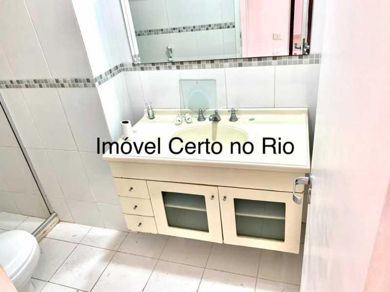 11 - Apartamento à venda Rua Uruguai,Tijuca, Rio de Janeiro - R$ 630.000 - ICAP20076 - 12