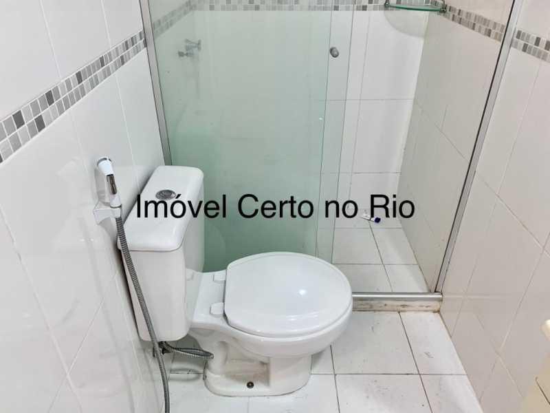 12 - Apartamento à venda Rua Uruguai,Tijuca, Rio de Janeiro - R$ 630.000 - ICAP20076 - 13