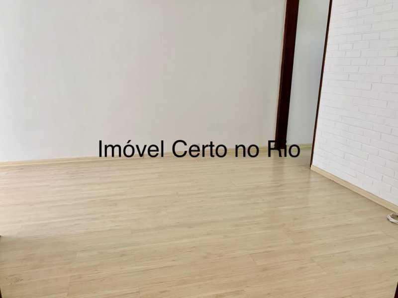 14 - Apartamento à venda Rua Uruguai,Tijuca, Rio de Janeiro - R$ 630.000 - ICAP20076 - 15