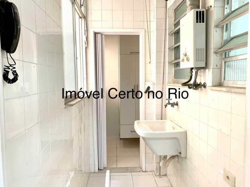 17 - Apartamento à venda Rua Uruguai,Tijuca, Rio de Janeiro - R$ 630.000 - ICAP20076 - 18