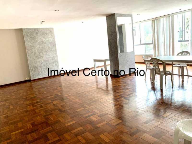 20 - Apartamento à venda Rua Uruguai,Tijuca, Rio de Janeiro - R$ 630.000 - ICAP20076 - 21
