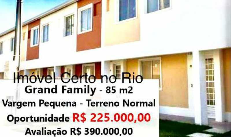 02 - Apartamento à venda Rua Domingos Ferreira,Copacabana, Rio de Janeiro - R$ 591.500 - ICAP20078 - 3