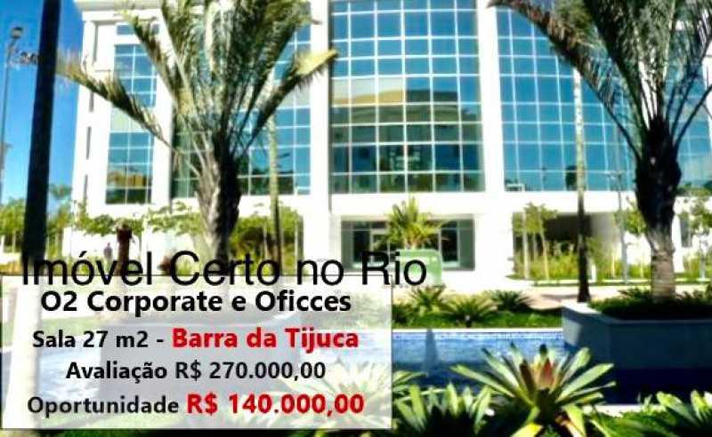 03 - Apartamento à venda Rua Domingos Ferreira,Copacabana, Rio de Janeiro - R$ 591.500 - ICAP20078 - 4