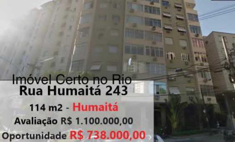 05 - Apartamento à venda Rua Domingos Ferreira,Copacabana, Rio de Janeiro - R$ 591.500 - ICAP20078 - 6