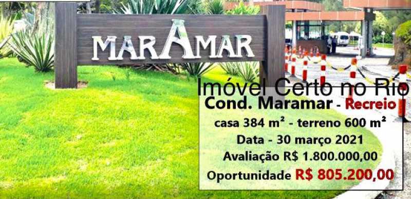 08 - Apartamento à venda Rua Domingos Ferreira,Copacabana, Rio de Janeiro - R$ 591.500 - ICAP20078 - 9