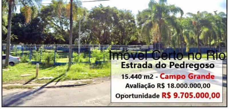 09 - Apartamento à venda Rua Domingos Ferreira,Copacabana, Rio de Janeiro - R$ 591.500 - ICAP20078 - 10