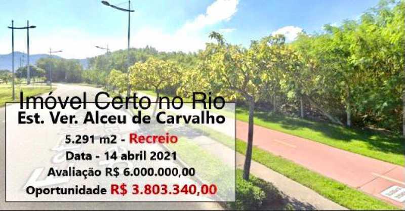 10 - Apartamento à venda Rua Domingos Ferreira,Copacabana, Rio de Janeiro - R$ 591.500 - ICAP20078 - 11