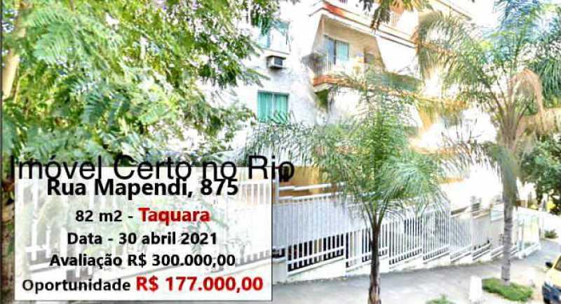 11 - Apartamento à venda Rua Domingos Ferreira,Copacabana, Rio de Janeiro - R$ 591.500 - ICAP20078 - 12