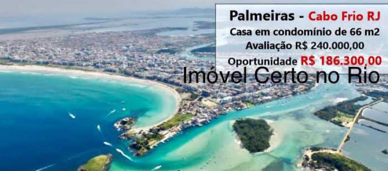 12 - Apartamento à venda Rua Domingos Ferreira,Copacabana, Rio de Janeiro - R$ 591.500 - ICAP20078 - 13