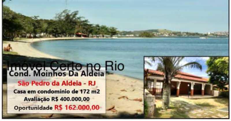 13 - Apartamento à venda Rua Domingos Ferreira,Copacabana, Rio de Janeiro - R$ 591.500 - ICAP20078 - 14