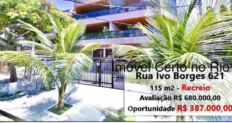 14 - Apartamento à venda Rua Domingos Ferreira,Copacabana, Rio de Janeiro - R$ 591.500 - ICAP20078 - 15