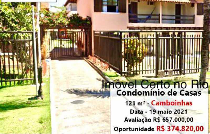 15 - Apartamento à venda Rua Domingos Ferreira,Copacabana, Rio de Janeiro - R$ 591.500 - ICAP20078 - 16