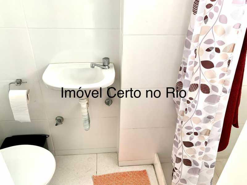16 - Apartamento à venda Rua Félix da Cunha,Tijuca, Rio de Janeiro - R$ 840.000 - ICAP40006 - 17