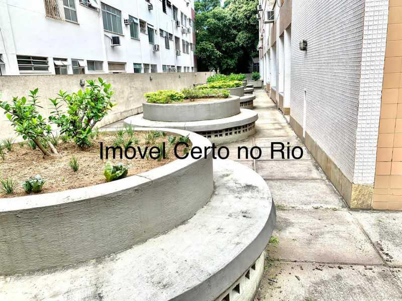 17 - Apartamento à venda Rua Félix da Cunha,Tijuca, Rio de Janeiro - R$ 840.000 - ICAP40006 - 18